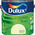 Farby Dulux